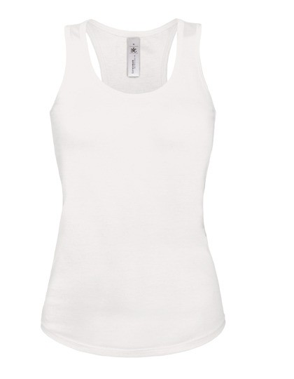 Tanktop Patti Classic/Women Shirt