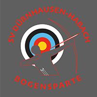 SV Dürnhausen-Habach