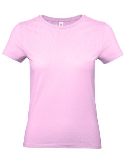 T-Shirt #E190/Ladies