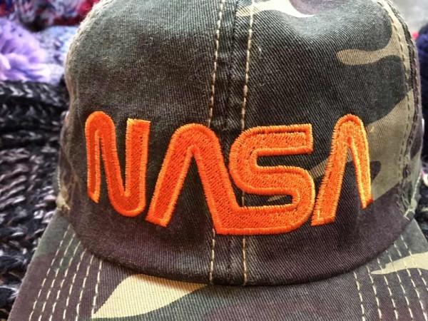 nasa-6