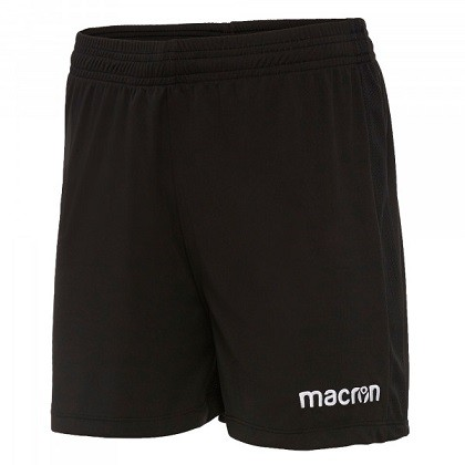 ACRUX Lady Short