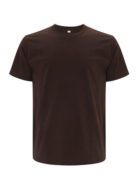 Unisex Classic Bio T-Shirt