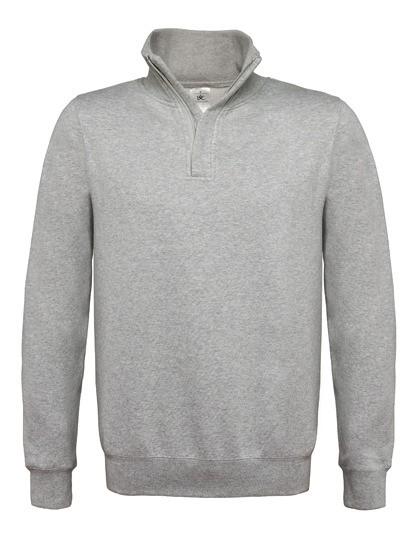 Pullover Sweat ID.004