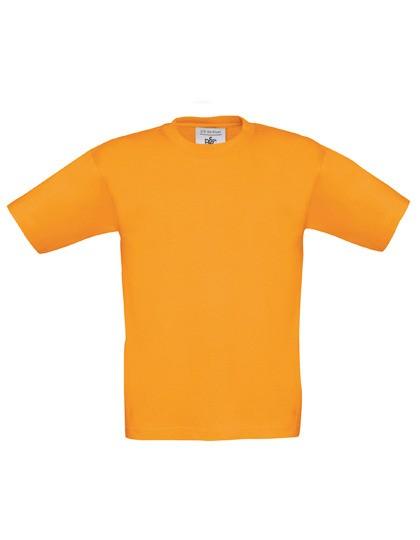 Grundschulshirt