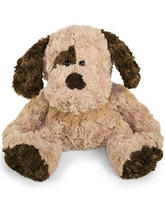 Kuscheltier Hund Sönke 20cm