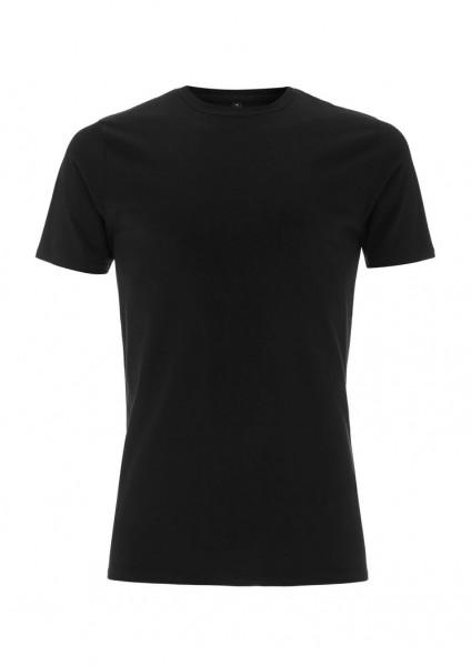 Herren Bio Stretch T-Shirt