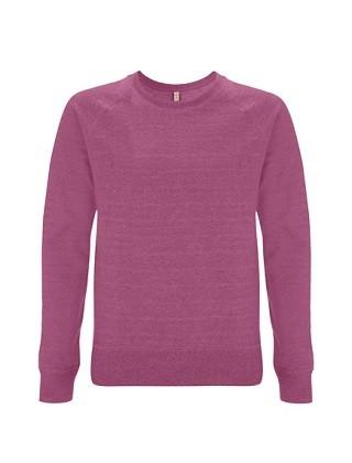 Unisex Sweatshirt Recycled