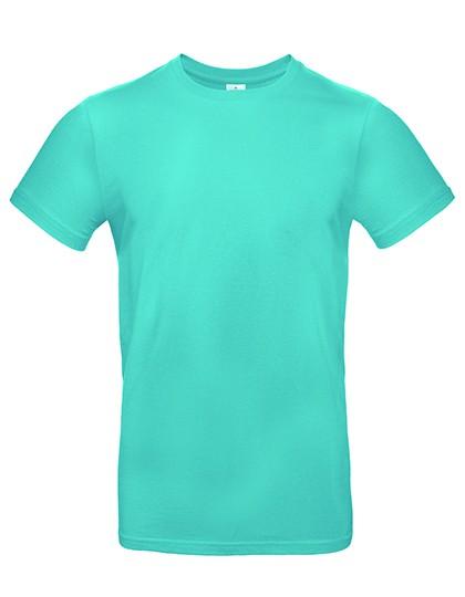 T-Shirt #E190/Men
