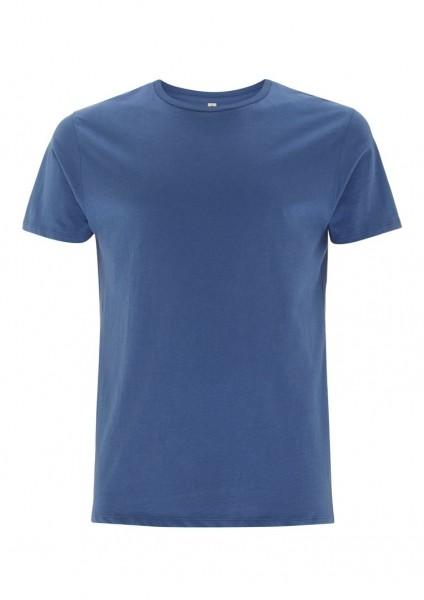 Herren Bio Basic T-Shirt